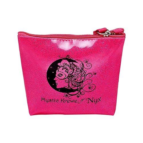 Luckycat Monedero Organizador de bolso para Mujer Carteras ...