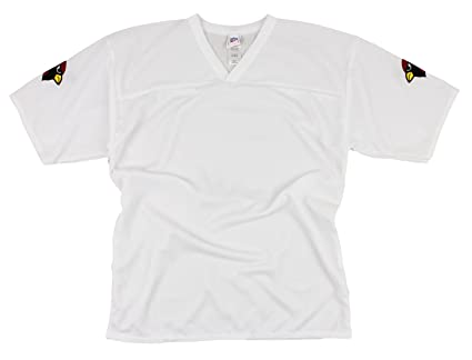 release date: 89a85 92eee Amazon.com : Reebok Arizona Cardinals NFL Men's Blank ...
