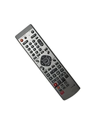 amazon com hotsmtbang replacement remote control for pioneer rh amazon com Xfinity DVR Manual H 264 DVR System Manuals