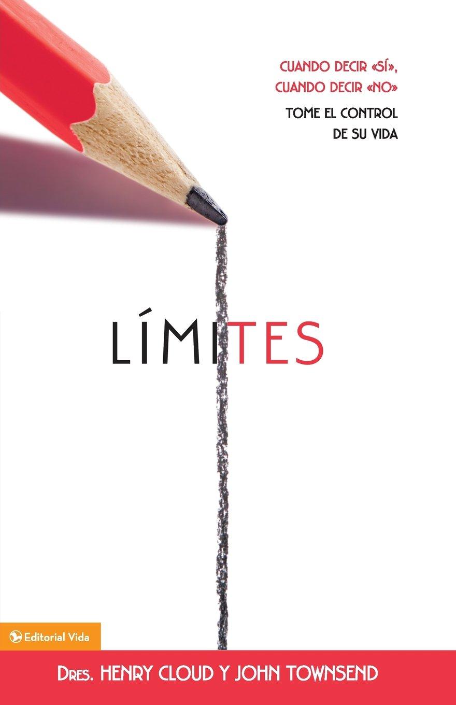 Límites pdf epub