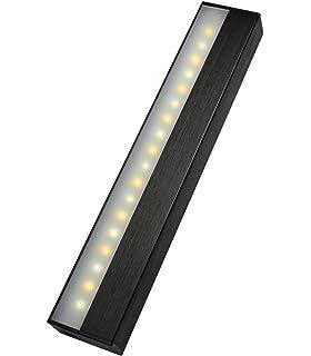 Led Under Cabinet Light Led Motion Sensor Led Strip 5v Night Light Waterproof Flexible Wardrobe Bed Lamp Kitchen Lighting 2835 Warm And Windproof Lights & Lighting