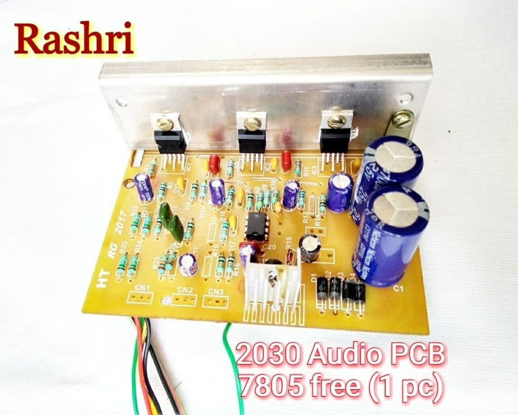 Sub Wiring Together With Potentiometer Wiring Diagram Stereo Volume