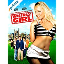 Whirly Girl