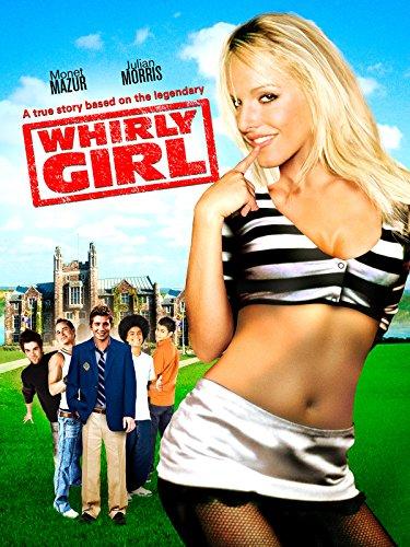 Whirly Girl ()