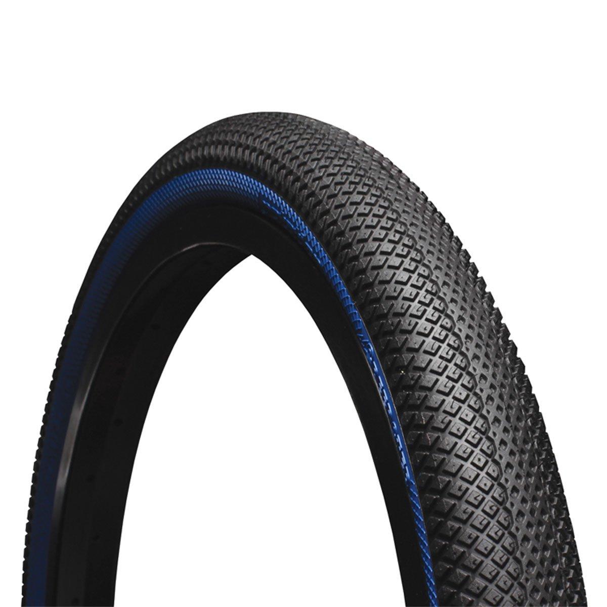Vee Rubber Speedster Folding Black 26 X 3.50