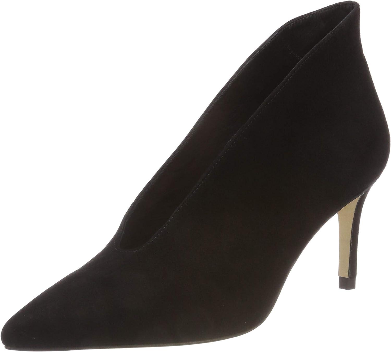 LK BENNETT Corrina, Zapatos de tacón con Punta Cerrada para Mujer