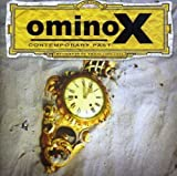 Contemporary Past by Ominox (2004-05-03)