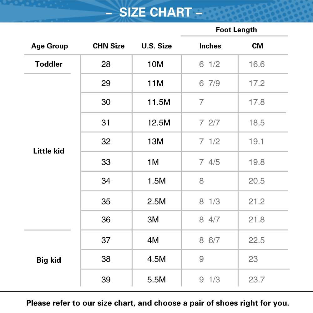 Toddler//Little Kid//Big Kid GUBARUN Boys Snow Boots Winter Waterproof Slip Resistant Cold Weather Shoes