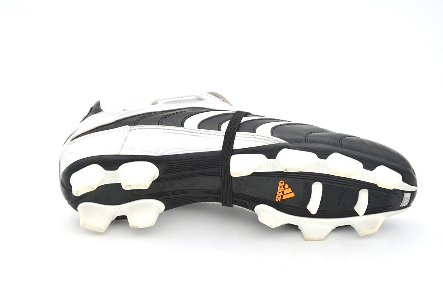 Calcio Giochi e giocattoli 670028 ABSOLADO TRX FG adidas