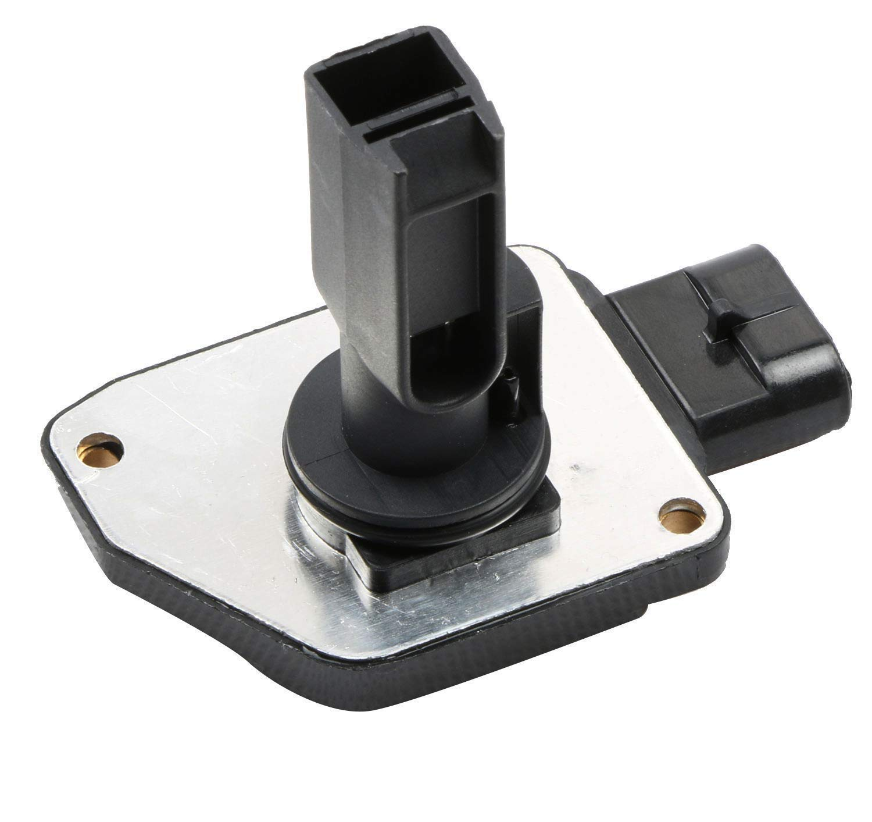 MOSTPLUS MAF Mass Air Flow Meter Sensor AFH50M-05 3 Pins for Buick Chevrolet Oldsmobile Pontiac 213-3428