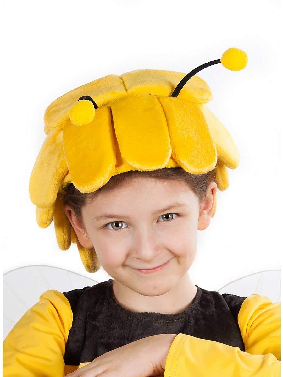 Generique - Cofia Abeja Maya niño: Amazon.es: Juguetes y juegos