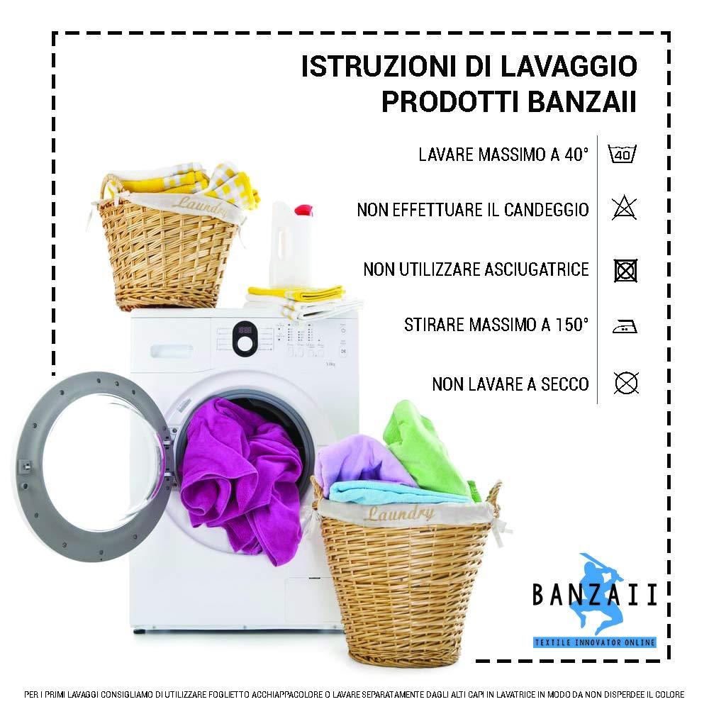Banzaii Set Completo Lenzuola in Puro Cotone Fantasia Borbonese Una Piazza Singolo 160x290 Ida Beige Made in Italy