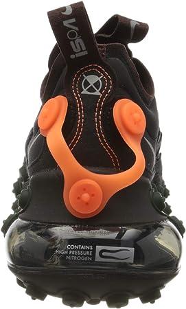 NIKE Air MAX 720 Ispa, Zapatillas para Correr para Hombre