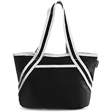 best Hydracentials Tote reviews