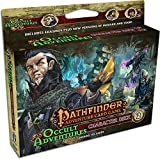 #10: Pathfinder Adventure Card Game: Occult Adventures Character Deck 2