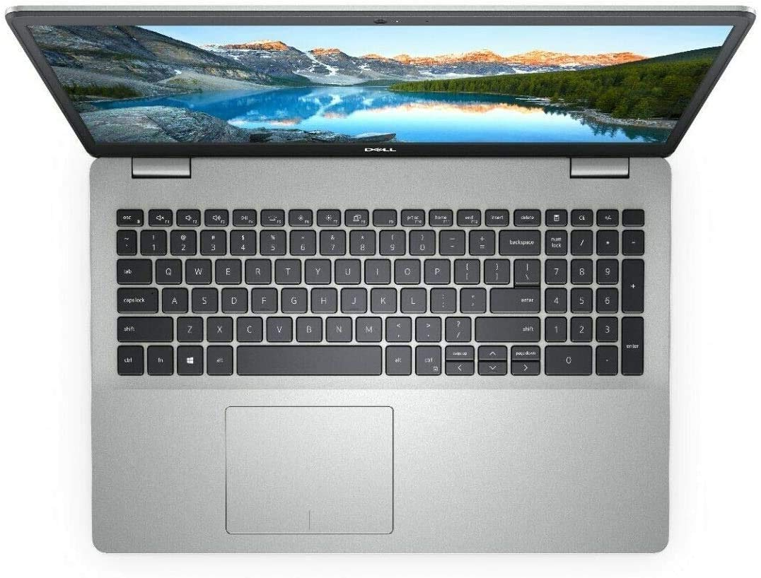 Image result for Dell Inspiron 3501 - 11th Gen, i5,