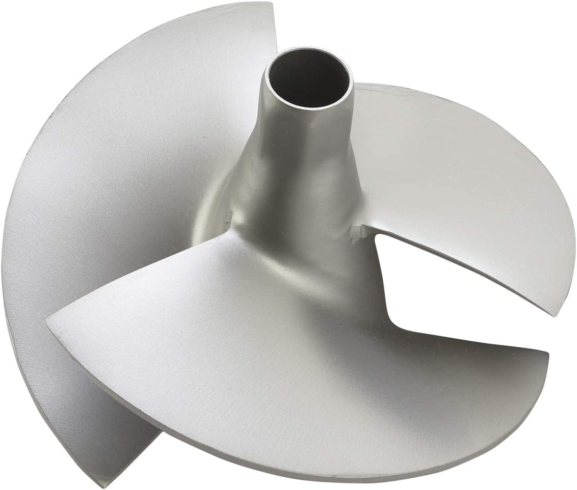 Impeller For Yamaha 1998 XL 1200//2003-2005 LX210//2002 LX2000//1999 LS2000//1999 GP1200//1999 EXCITER 135//1999 EXCITER 270//2003-2004 AR210