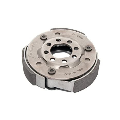 Embrague Malossi Fly Clutch – Aprilia Sr 125 2T