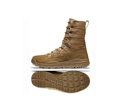 1c5d34d981de7 Nike SFB Gen 2 Tactical Field 8 quot  Unisex Boot (11 B(M)