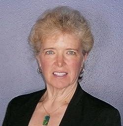 Maureen McKade