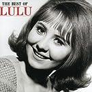 Best of: LULU