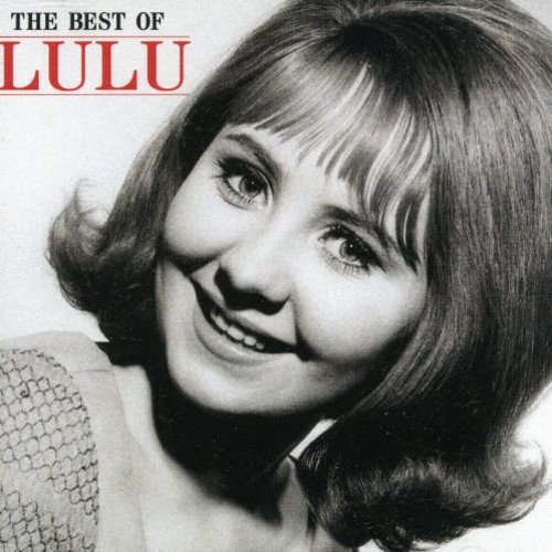 best-of-lulu