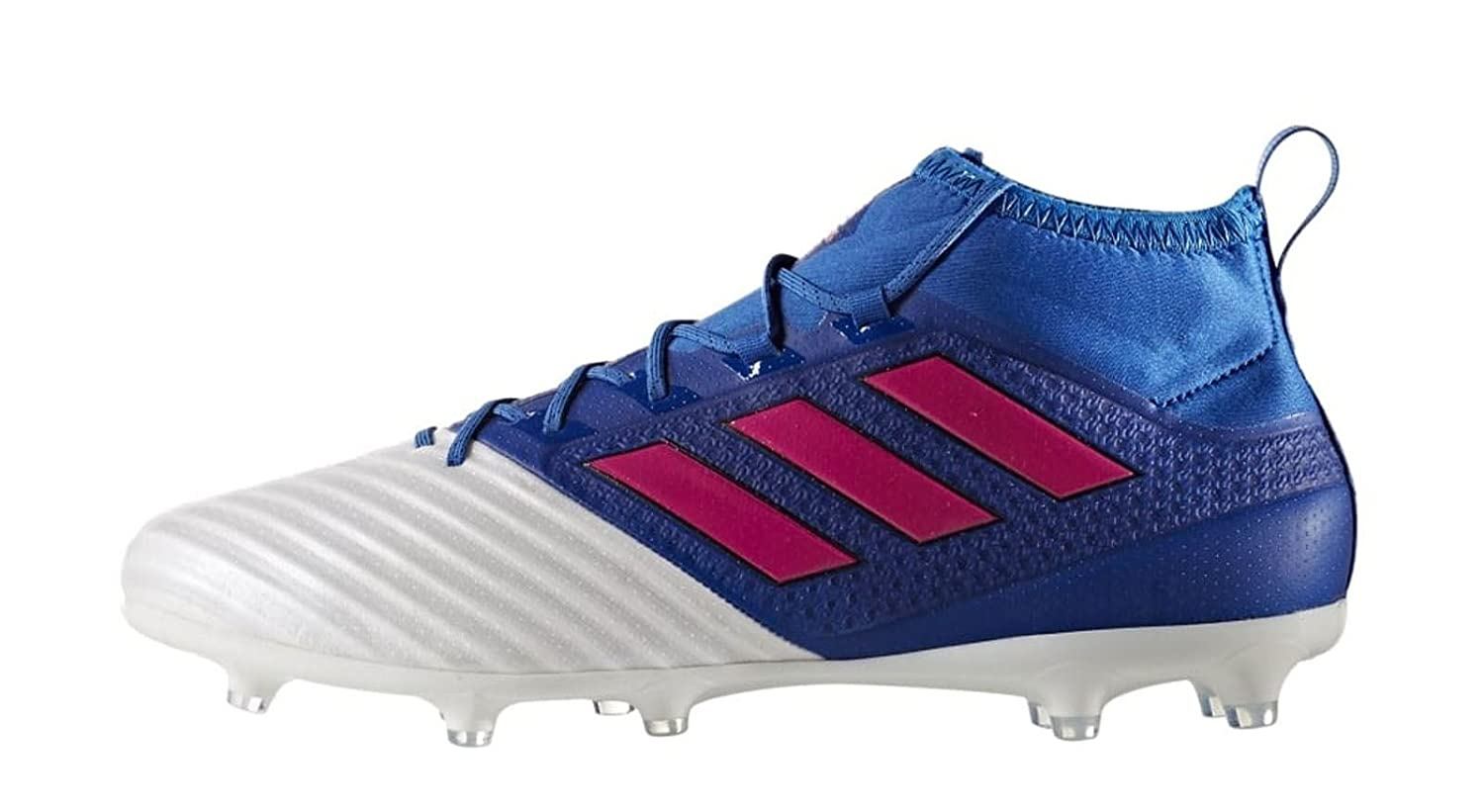 397f2c10 Amazon.com | adidas Performance Mens ACE 17.2 Primemesh FG Football Boots |  Soccer