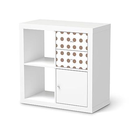 Pegatinas para muebles pegatinas para muebles de cocina - Pegatinas pared infantiles ikea ...