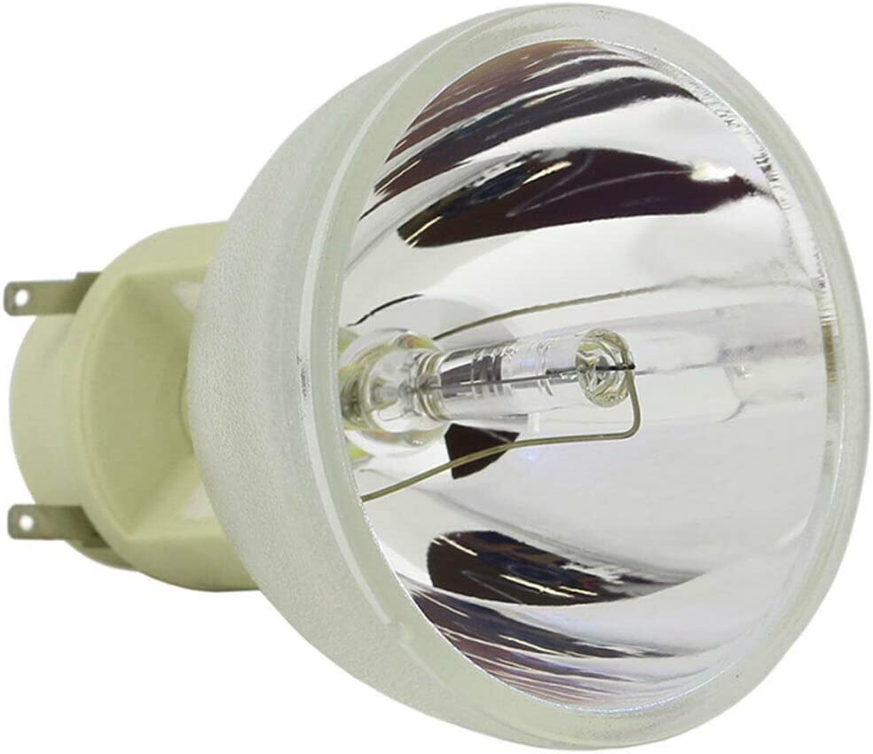 CTLAMP 5J.J7L05.001 Original OEM Projector Lamp 5J.J7L05.001 Assembly with Genuine OEM Bulb with Housing Compatible with BENQ HT1075 HT1085ST W1070 W1080ST Coming with 365 Days Warranty