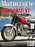 Motorcycle Classics фото