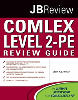 First Aid for the USMLE Step 2 CS, Fourth Edition (First Aid USMLE