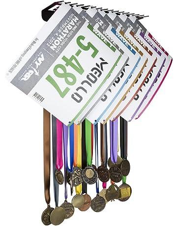 Medallas Diploma Trofeo Futbol Www Imagenesmi Com