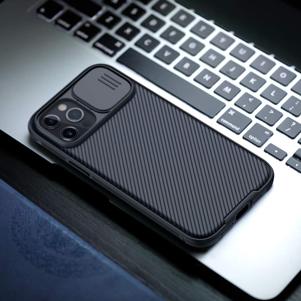 Cam 360 Protective Case