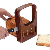 Cortador de pan, pan/horno/cortador de pan, compacto plegable