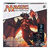 Hasbro Magic The Gathering: Arena of the Planeswalkers Battle for Zendikar Expansion Pack