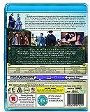 Outlander - Season 3 [Blu-ray] [2017]