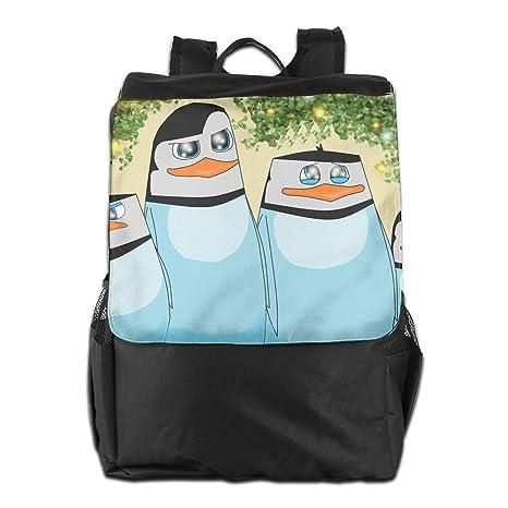 68bfa9089433 Amazon.com : Grtswp Penguins Babies Request Unisex Outdoor Sport ...