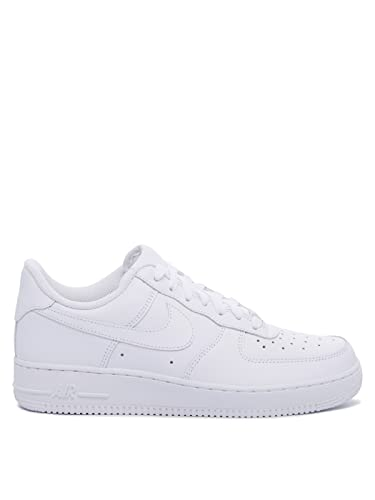 Nike Air Force 1 '07 Sneakers Men