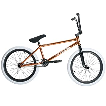 116/Links hg-73/9-fach Mountain Road Bike Fahrrad Kette f/ür Shimano Deore LX 105/von ZJchao