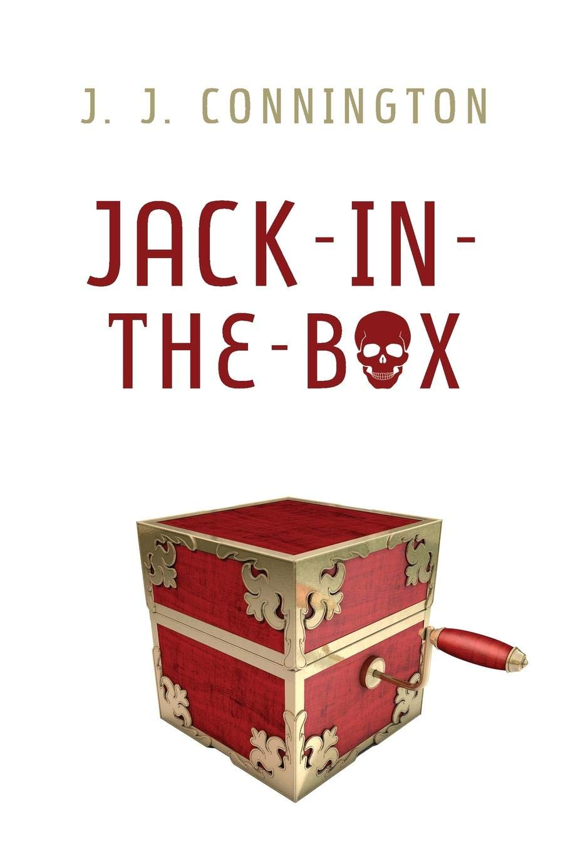 Jack-in-the-Box pdf epub