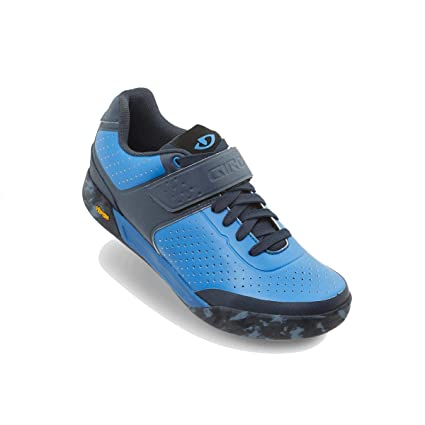 6276496695f Amazon.com  Giro Chamber II Cycling Shoe - Men s  Sports   Outdoors