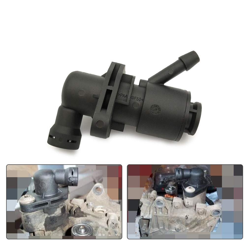 PinShang Vehicle Kit Hydraulic Pumps Modules for Opel Corsa Meriva All Models and Durashift G1D500201