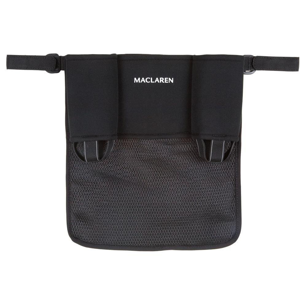 Maclaren Universal Organiser (Black) ASE35022
