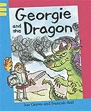 Georgie and the Dragon