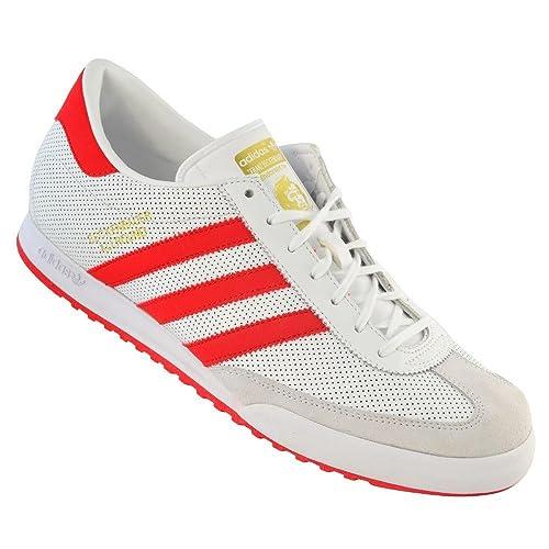 adidas beckenbauer scarpe prezzo