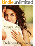 Yours, With Love (Finding Love Book 5)