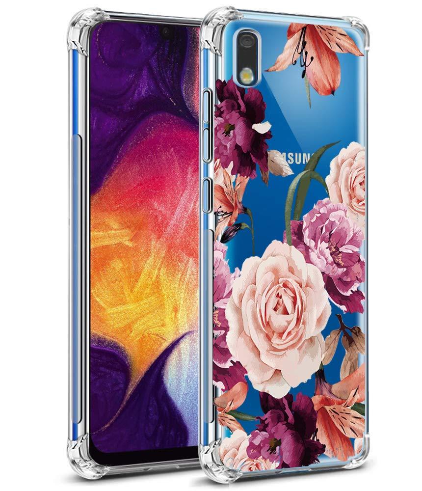 Funda para Samsung Galaxy A10 UEOKEIRD [7T9BNCXW]