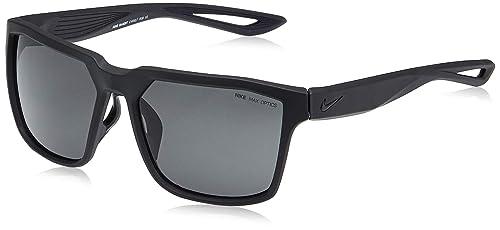 Amazon.com: NIKE Bandit - Gafas de sol para hombre con lente ...