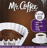 Mr. Coffee 8-12 cup Coffee...