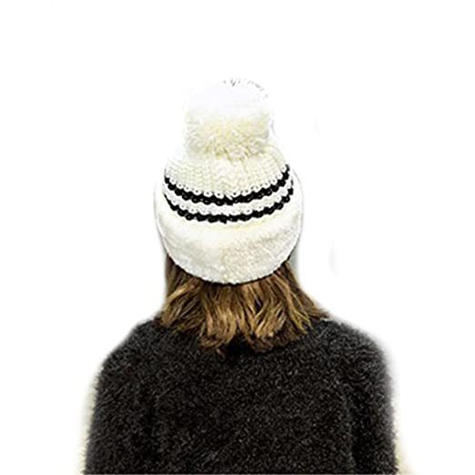 Image Unavailable. Image not available for. Color  unigds Women s Winter  Warm Full Face Cover ... ee305b3b91